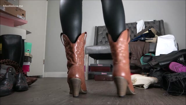 Miss_Melissa_in_My_ENTIRE_Boot_Collection____34.99__Premium_user_request_.mp4.00013.jpg