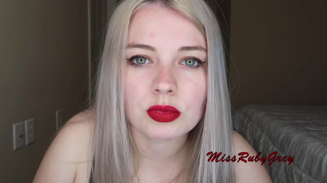Miss_Ruby_Grey_-_CUM_DUMPSTER.mp4.00004.jpg