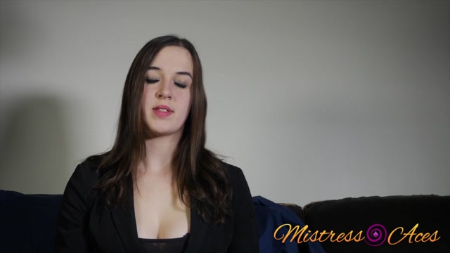 Mistress_Aces_-_The_Superiority_of_Women.mp4.00011.jpg