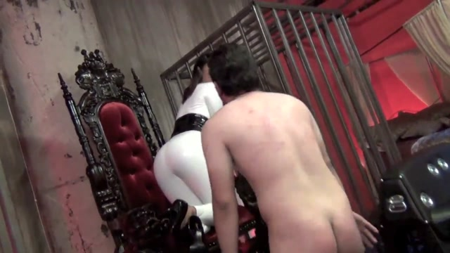 Mistress_Sherrie_Blossom_-_PERFECT_ASS_MADE_FOR_WORSHIP___ASIAN_CRUELTY.mp4.00000.jpg