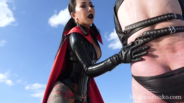 Mistress_Youko_-_The_Villainess_with_a_Black_Cloak.mp4.00003.jpg