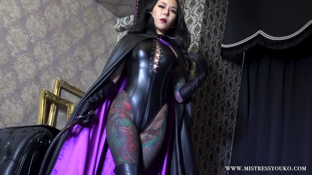 Mistress_Youko_-_The_Villainess_with_a_Black_Cloak_2.mp4.00011.jpg