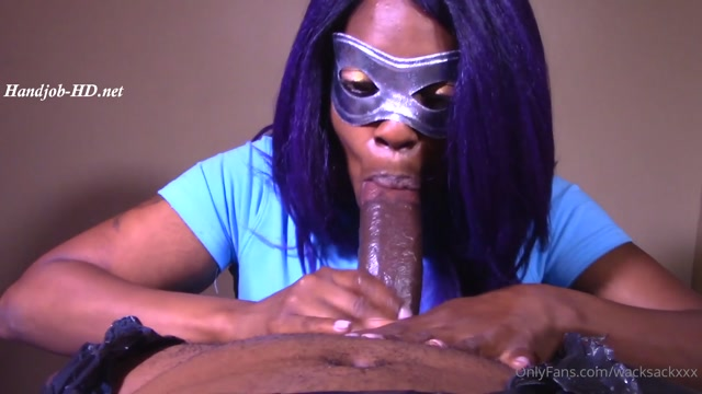 Miya_Teases_Cock_With_Mouth_Then_Causes_Large_Orgasm_With_Mouth__-_Wacksack.mp4.00009.jpg