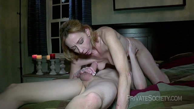 PS_presents_Jessica_Fucking_dudes_half_her_age___13.04.2021.mp4.00005.jpg