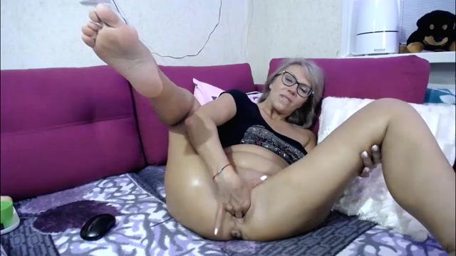 Watch Free Porno Online – Pixie1227.03.2021 (MP4, SD, 1132×636)