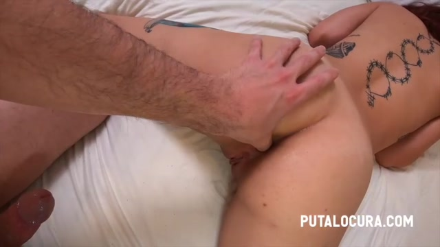 PutaLocura_presents_Rebeka_Brown_-_FIRST_ANAL_OF_REBEKA_-_EL_PRIMER_ANAL_DE_REBEKA.mp4.00009.jpg