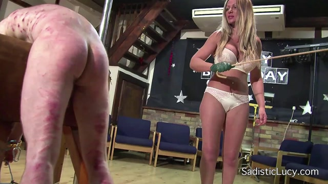 Sadistic_Lucy_-_Big_mouth_gets_a_caning_and_gagging.mp4.00005.jpg