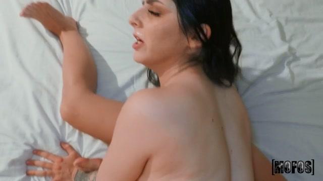ShareMyBF presents Kaitlyn Katsaros, Catalina Ossa - 3