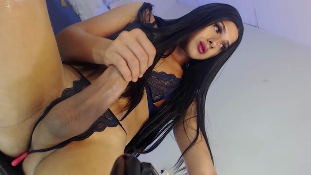 Shemale_Webcams_Video_for_April_05__2021___44.mp4.00012.jpg