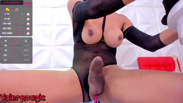 Shemale Webcams Video for April 22, 2021 – 27.mp4.00011