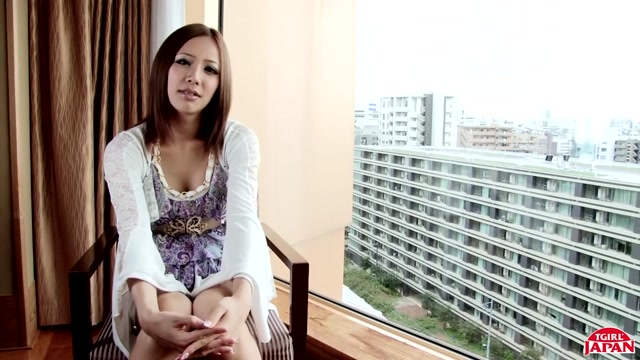TGirlJapan_presents_Sultry_And_Sexy_Aya__Remastered___07.04.2021.mp4.00005.jpg