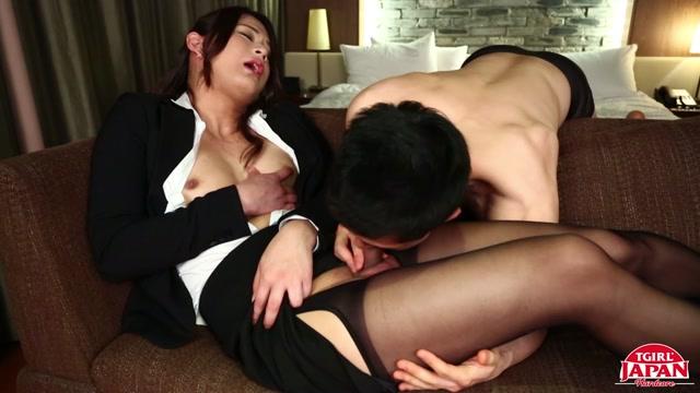 TGirljapanhardcore_presents_Makoto_Nanese_Loves_Hard_Cock__Remastered___07.04.2021.mp4.00003.jpg