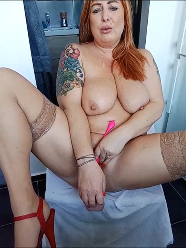 Watch Free Porno Online – TammyJeann 31.03.2021 (MP4, SD, 476×636)