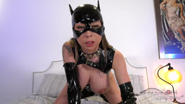 Vicious_Femdom_Empire_-_Kat_Dior_-_The_Sperm_Burglar.mp4.00004.jpg