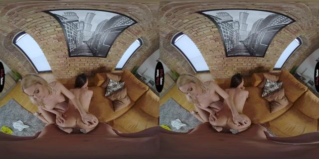VirtualTaboo_presents_The_Maid_s_Tale_-_Lana_Roy__Sharon_White.mp4.00003.jpg