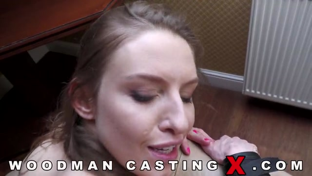 WoodmanCastingX - Jayla de Angelis Casting X UPDATED - Part2 00007