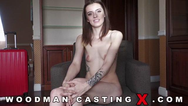 WoodmanCastingX_presents_Alba_Lala_-_Casting_X.mp4.00014.jpg