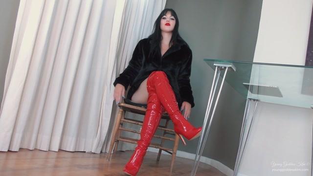 Young_Goddess_Kim_-_Boot_Worship_Jerk_Off_Instruction.mp4.00003.jpg