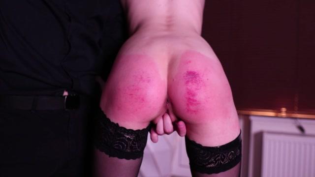 Yukki Amy Porn Video