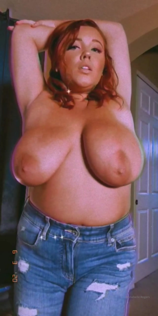 annabellerogers_05-06-2020-45044623-What_do_you_guys_think_of_this_filter_I_am_a_huge_.mp4.00006.jpg