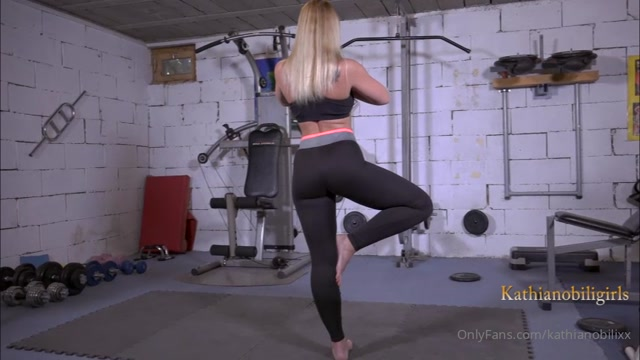 kathianobilixx_-_Yoga_pants...tease...joi_and_I_know_how_much_that_turn_you_on_...so_I_ll_want_you_to_cum_..mp4.00000.jpg