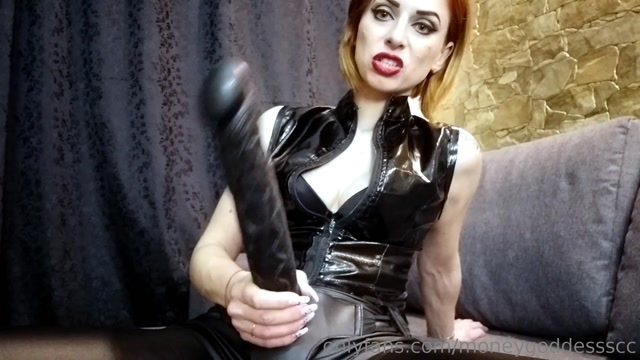 moneygoddessscc-01-05-2019-6425311-Coerced_to_be_a_Faggot.mp4.00012.jpg