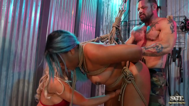 sgt_miles_family_bondage_lessons_part_two.mp4.00009.jpg