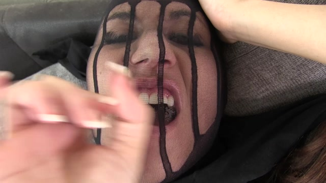 whores_are_us_jess_west_encased_in_nylon.mp4.00008.jpg