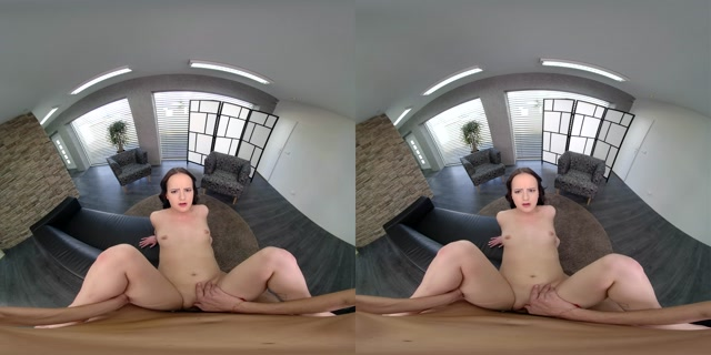 Watch Free Porno Online – 18vr presents Welcome to Paradise – Sydney Paradise 4K (MP4, UltraHD/2K, 4096×2048)