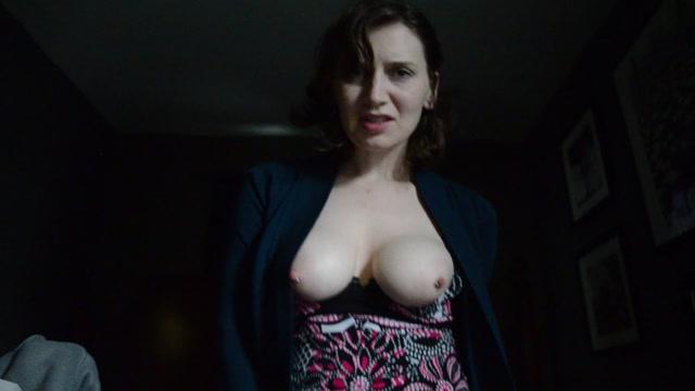 Watch Online Porn – Bettie Bondage – libido overload (MP4, FullHD, 1920×1080)