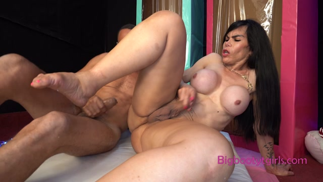 Bigbootytgirls presents Abigail Lust Big Booty Sex Doll – 21.05.2021 00013