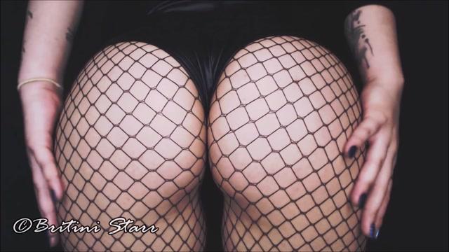 Britini Starr - Devils Poison 00011
