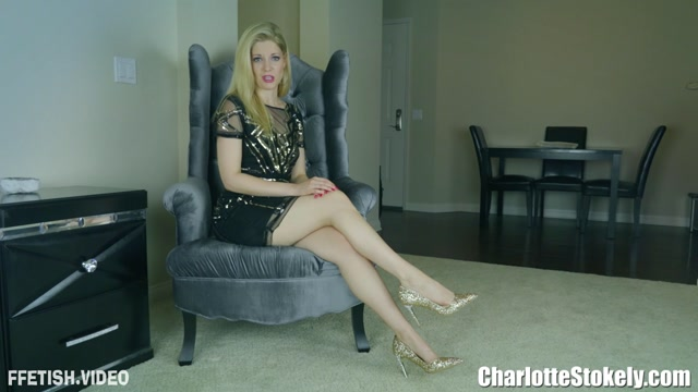 Watch Online Porn – Charlotte Stokely – Say Fuck Me Step-Daddy (MP4, FullHD, 1920×1080)