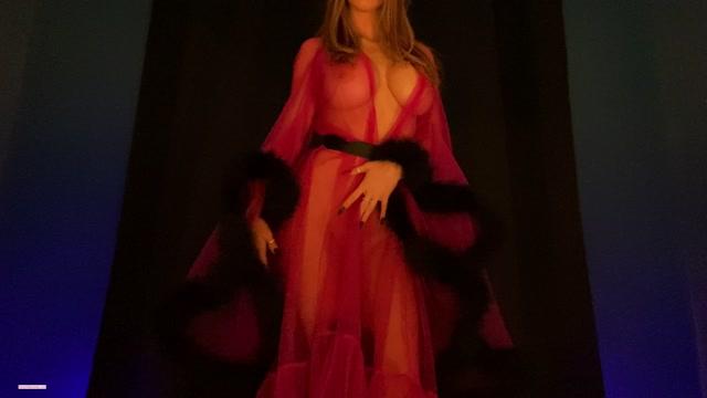 Crystal Knight – Succubus Enslavement – $21.99 (Premium user request) 00001