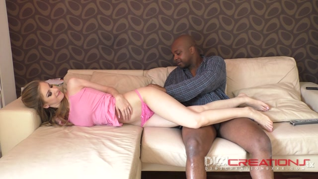 DigiCreatonsXXX Stella Powers - Tied Up N Fucked 00014