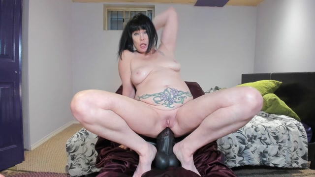 Dirtygardengirl - A Big Toy Off for Katie – $19.99 (Premium user request) 00006