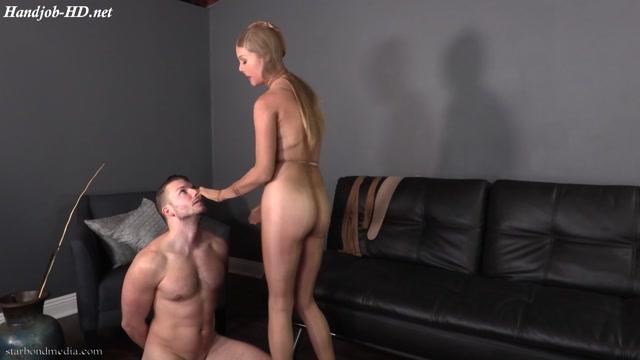 Watch Online Porn – Encasement Edging – Star Nine (MP4, FullHD, 1920×1080)