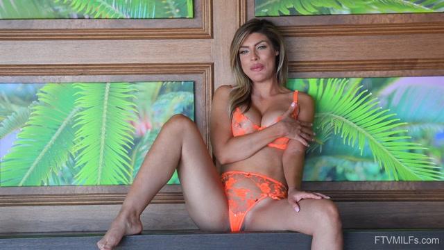 Watch Free Porno Online – FTVMilfs – Ellie – A Dream MILF – Stacked & Sexy _06 (MP4, FullHD, 1920×1080)