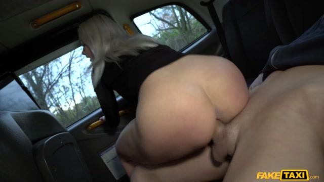 Watch Free Porno Online – FakeTaxi presents Marilyn Sugar – Girl In A Bag Left On Backseat – 14.05.2021 (MP4, FullHD, 1920×1080)