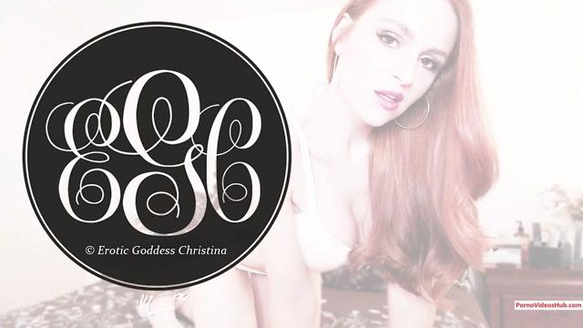 Goddess Christina – Bikini Brat Loser Tax – $50.00 (Premium user request) 00015
