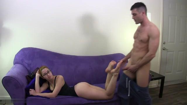 Watch Online Porn – I'm a Face Sitting Bully _ a Generous Footjob Queen – Alex Coal (MP4, HD, 1280×720)