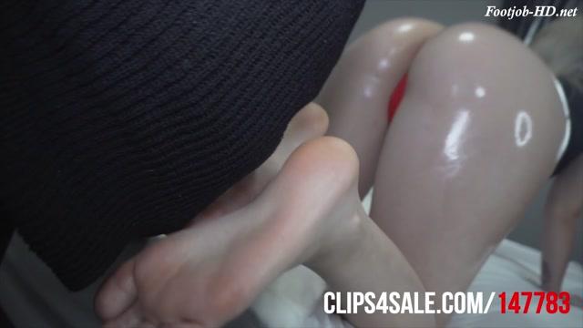 Watch Free Porno Online – Kat Sole's Big Booty _ Sexy FootJob – Freak Mob Media (MP4, FullHD, 1920×1080)