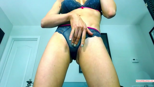 Kerri Kings Clip Store – Finger Your Pretty ManPussy for Me by Kerri King – $18.99 (Premium user request) 00007