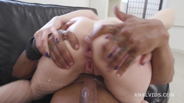 LegalPorno presents My First BBC, Victoria Wet Vs Dylan Brown, Balls Deep anal, ATM, Gapes and Swallow GL462 – 15.05.2021 00008