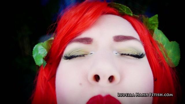 Watch Free Porno Online – Ludella Hahn – Ivys EXPANDING Power (MP4, FullHD, 1920×1080)