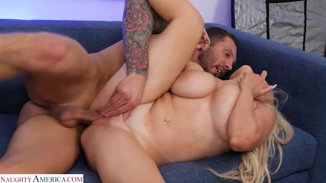 Watch Online Porn – NaughtyAmerica – MyDaughtersHotFriend presents Skylar Vox Wants Her Friend's Dad Cock In Her Tight Pussy In Exchange For Some Hot Photos – 29.05.2021 (MP4, SD, 854×480)