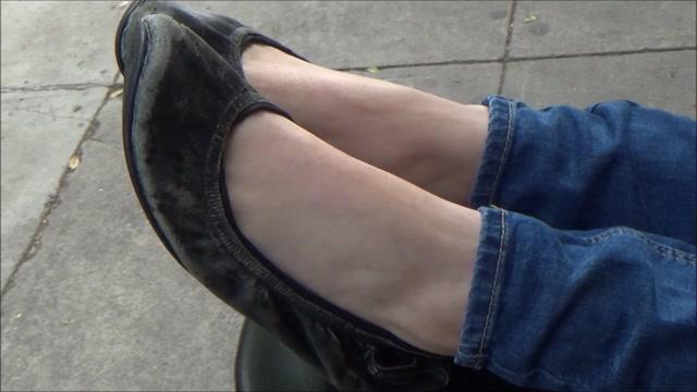 Nor Cal Feet - Shelby 3 00001