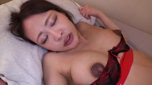 Watch Online Porn – Pacopacomama presents (032721452) [uncen] (MP4, HD, 1280×720)