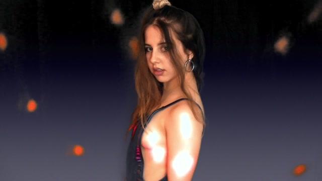 Watch Online Porn – Princess Violette – Teenage Brat Addiction (MP4, HD, 1280×720)