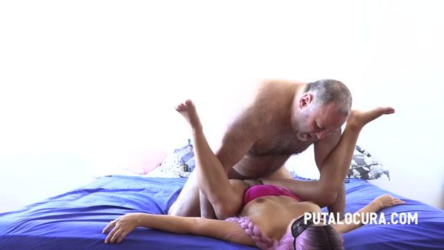 Watch Online Porn – PutaLocura presents Yuni – A FAN FUCKS ME – LA FAN SE FOLLA A TORBE – 06.05.2021 (MP4, HD, 1280×720)